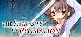 The Shadows of Pygmalion