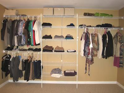 closet consignment boutique