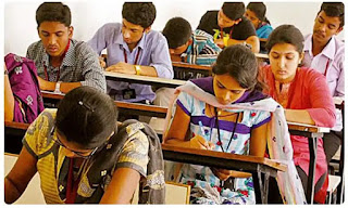 UGC has released the schedule of NET exams.  The UGC National Eligibility Test will be conducted across the country. The National Examinations Board has decided to conduct the NET from September 16 to 25.