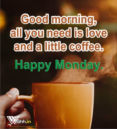 Happy-Monday-Quotes