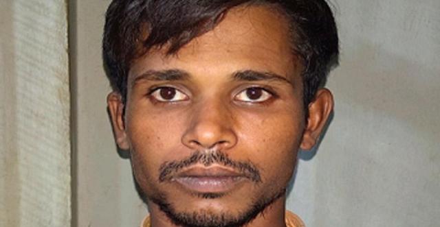 इंदौर में सब्जी बेचने के बहाने आतंकवादी की रेकी कर रही थी NIA की टीम | INDORE NEWS