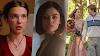 30 filmes que acabaram de chegar na Netflix