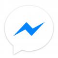 Télécharger Messenger Lite apk