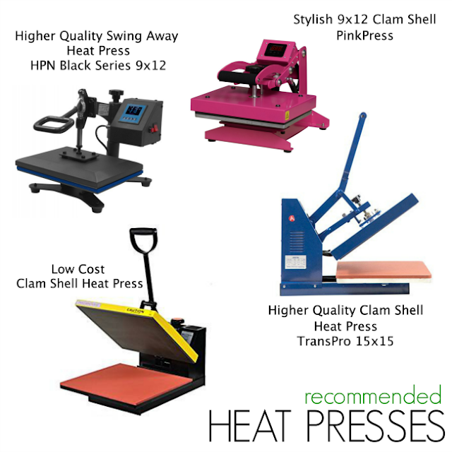 best heat press, heat press, heat press machine , heat press vinyl, heat press nation , t shirt heat press heat pres , heatpress , heat press machine , heatpress machine , heat pressing machine