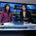 Cabai 250ribu, Metro TV tuduh Habib Rizieq segera diperiksa!!