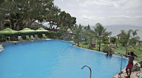 Lewi-resort-Ethiopia