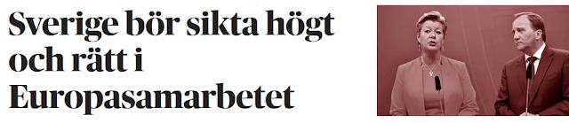 https://www.dn.se/ledare/sverige-bor-sikta-hogt-och-ratt-i-europasamarbetet/