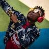 Dj Taba Mix - Corrente (Instrumental) (Afro House)