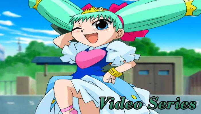http://videoseries4.blogspot.com/2017/05/zatch-bell-episodio-51-mi-amado-zatch.html