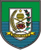http://lokernesia.blogspot.com/2012/05/info-cpns-2012-provinsi-bengkulu.html