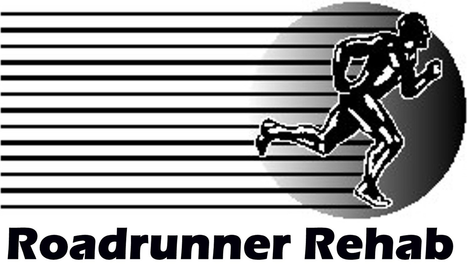 RoadRunner Rehab