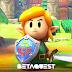 Remake de The Legend of Zelda: Link's Awakening ganha novo trailer