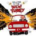 Τουρκία: Στο μηδέν το ηθικό των Τούρκων - Δείτε τι λένε