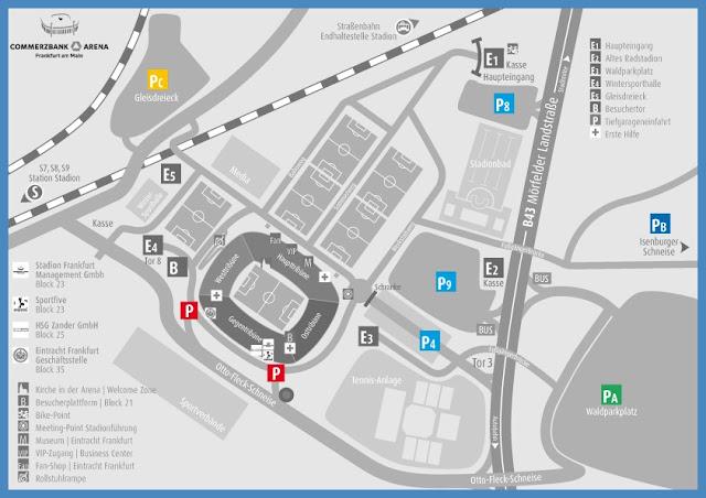 merzbank Arena Frankfurt Parken, Commerzbank arena Parken, Eintracht Frankfurt Merzbank Arena Parken, Lindner Hotel Merzbank Arena Parken, Merzbank Arena Frankfurt Parkplatz P9, Merzbank Arena Parken Kostenlos, Merzbank Arena Parkplatz Buchen