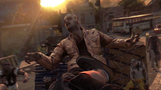 Informe revela que los videojuegos de supervivencia se dispararon un 200% debido al coronavirus