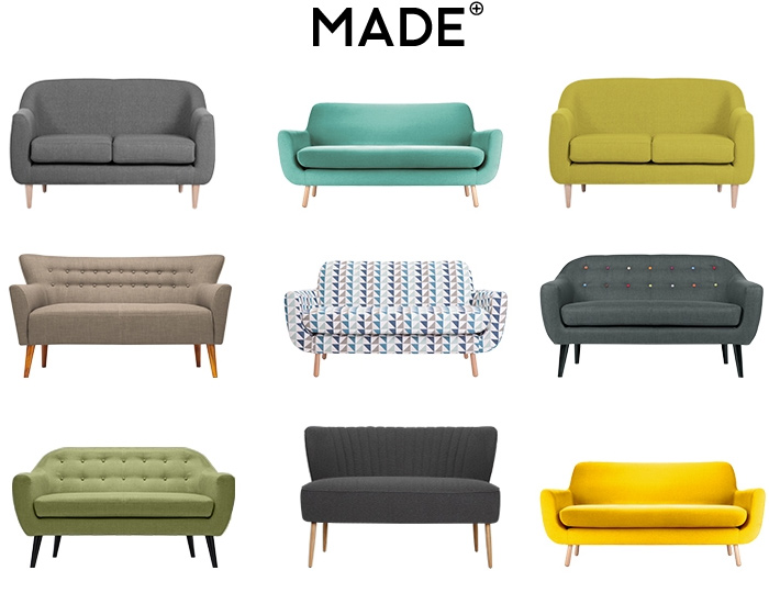 dear made com please come to germany frau haselmayer. Black Bedroom Furniture Sets. Home Design Ideas