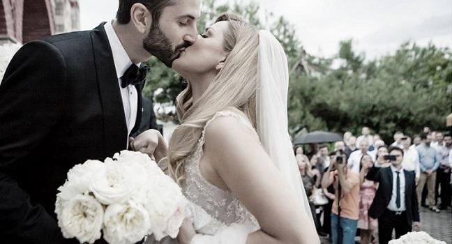 Το Μέγα Μυστήριο του Γάμου!! τι λέει ο Χριστιανισμός