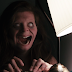 """Nunca mais iremos apagar as luzes devido ao trailer do assustador """"Light's Out"""""""