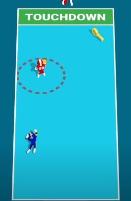 Touchdrawn v1.9.9 Oyunu Sınırsız Para Hileli Apk Son Sürüm