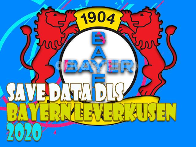 save-data-dls-bayern-leverkusen-2020-2021