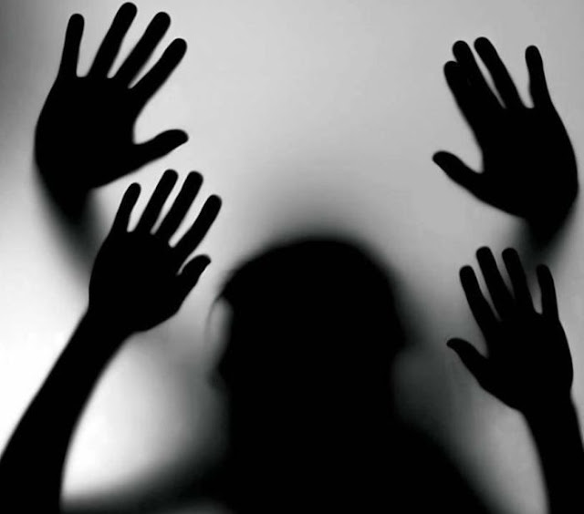 19-year-old student allegedly raped six-year-old girl in Kano