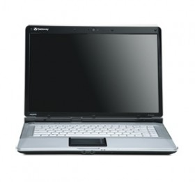 Download Gateway M-7315U  Driver Windows 8.1 32bit