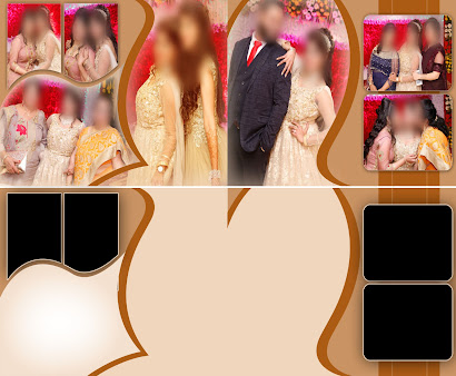 Wedding Album Background Images Free Download 50019