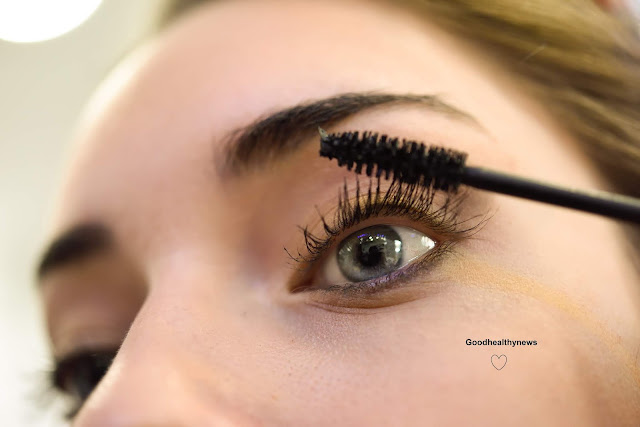 Before Buying Eyelashes you should know