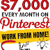 How to Make $100/Day With Affiliate Marketing & Pinterest in 2021 - Monetizing Techniques