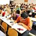 الطلبة الجزائريون ملزمون بدفع 80 مليون للحصول على شهادة جامعية فرنسية !
