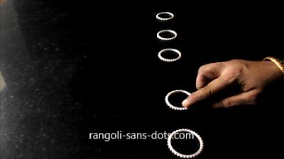 Diwali-border-rangoli-2311a.jpg