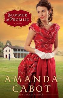 https://collettaskitchensink.blogspot.com/2019/09/book-review-summer-of-promise-by-amanda.html