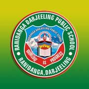 Ranidanga Darjeeling Public School