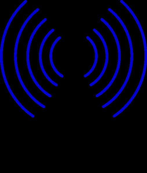 Vico Equense On Line: Sorrento, attivato il servizio ...