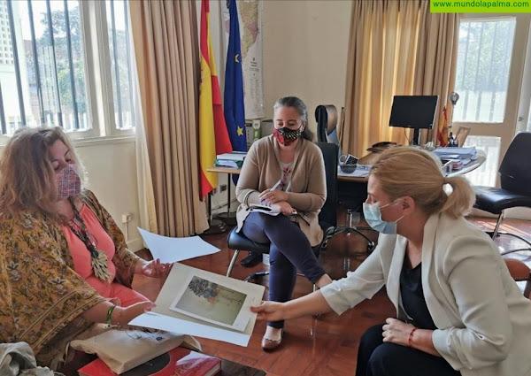 Nuevo proyecto internacional para el CEMFAC, en colaboración con la embajada española en Mozambique y AECID