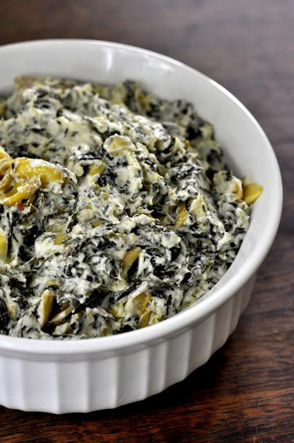 Slow-Cooker-Spinach-Artichoke-Dip-tasteasyougo.com