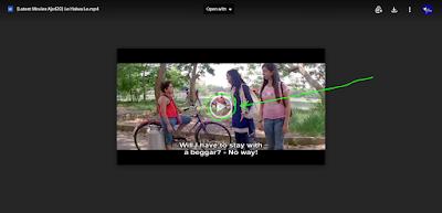 .লে হালুয়া লে. ফুল মুভি । .Le Halua Le. Full Hd Movie Watch