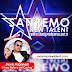 Sai cantare? Casting Ufficiali di Sanremo Newtalent - Concorso Canoro Nazionale