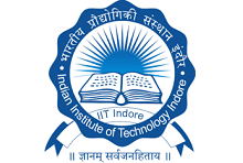 Deputy Librarian at IIT Indore Last Date: 08.11.2021