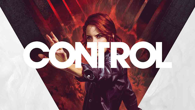 Control - Full PC Game Torrent Download Free