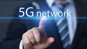 Wow! Jaringan 5G Siap Masuk di Indonesia? Kapan?