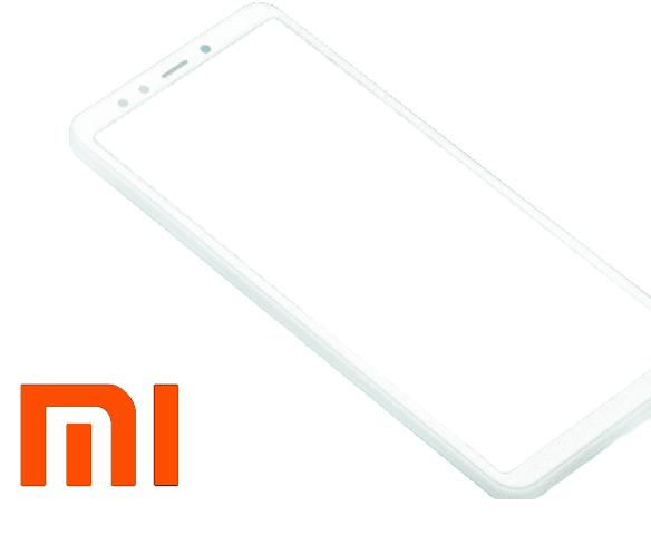 Body Xiaomi
