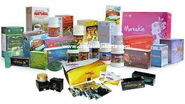 Produk Kesehatan Kecantikan Nasa, Jual Produk Kesehatan Kecantikan Nasa, Agen resmi Produk Kesehatan Kecantikan Nasa, Distributor Produk Kesehatan Kecantikan Nasa, Cara menjadi agen Produk Kesehatan Kecantikan Nasa, gambar produk kecantikan nasa, gambar produk kesehatan nasa