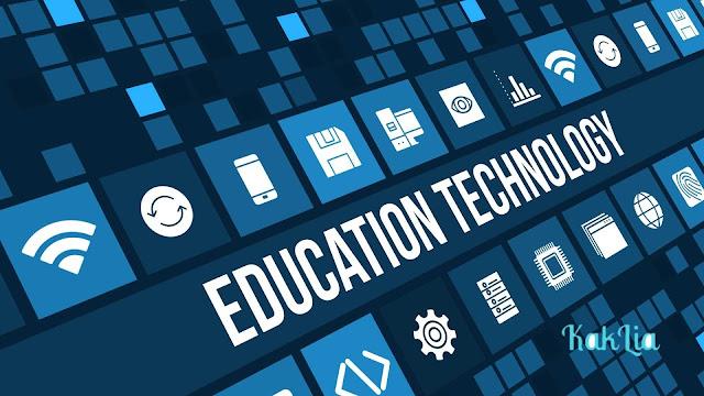 GuruInovatif.id Sejalan dengan Program Kemdikbud