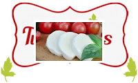 https://retotusrecetas.blogspot.com/2019/06/recetas-con-mozzarella-reto-de-junio-de.html?fbclid=IwAR2jsEhfnyQ-Ev3eBvzS8KFTYBw2MERkmBZj3bLZM1gihsLQN4GtSb67Zu4