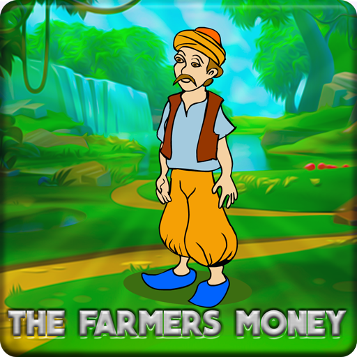 Discover The Farmers Mone…