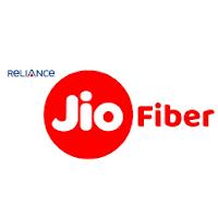 Reliance Jio Careers 2020 Kerala