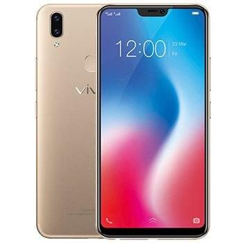 Daftar Harga HP Vivo Y71