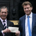 Farage's (Probably) Illegally Funded Brexit Party