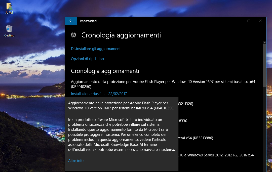 Microsoft-aggiorna-Flash-Player